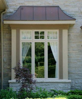 Window Installation Burlington Windows Complete Roofing